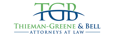 Thieman-Green & Bell Attorneys At Law